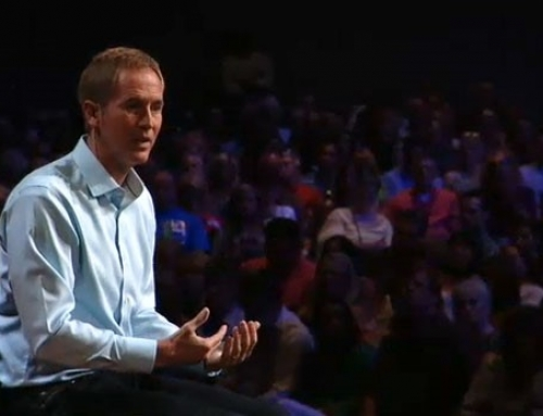 Andy Stanley's Claims about Bible, Virgin Birth, Not So Different From Islam